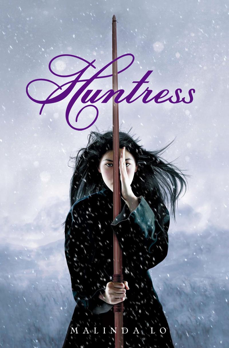 huntress_arc_cover_web