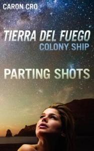 TierradelFuegoPartingShots
