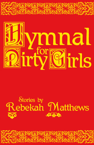 HymnalforDirtyGirls