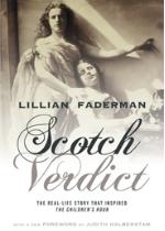 ScotchVerdict