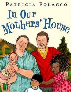 InOurMothersHouse
