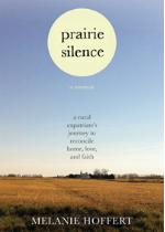PrairieSilence
