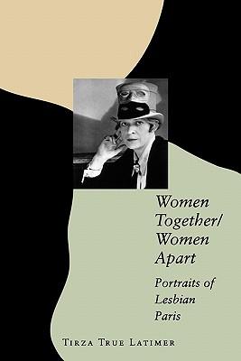 WomenTogetherWomenApart