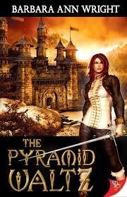 ThePyramidWaltz
