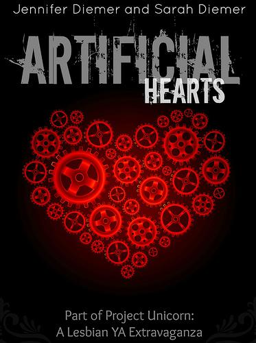 ArtificialHearts