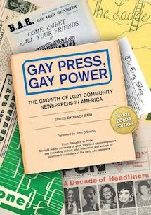 GayPress