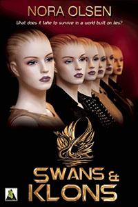 SwansandKlons