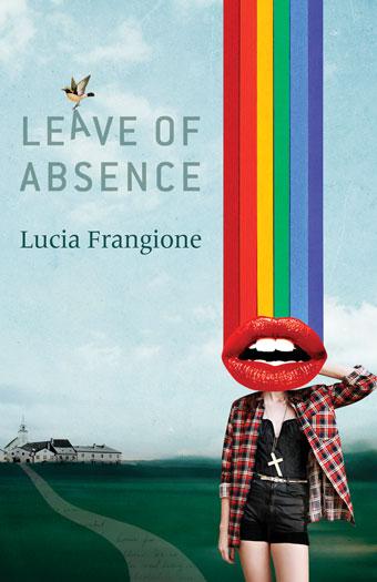 LeaveofAbsence