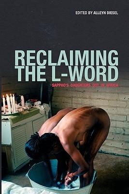 ReclaimingtheLWord