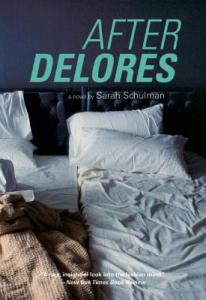 aFTERdELORES