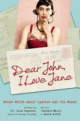 DearJohn