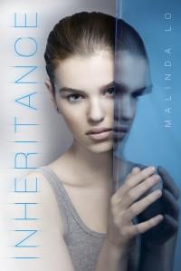Inheritance by Malinda Lo