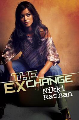 thexchange