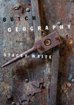 butchgeography