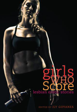 girlswhoscore