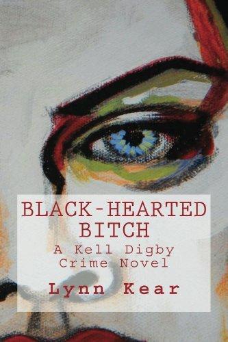 blackhearted