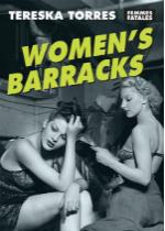 womensbarracks