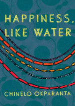 happinesslikewater