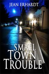 smalltowntrouble