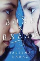 bone&bread