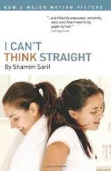 icantthinkstraight