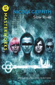 slowriver
