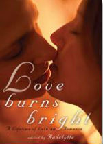 loveburnsbright