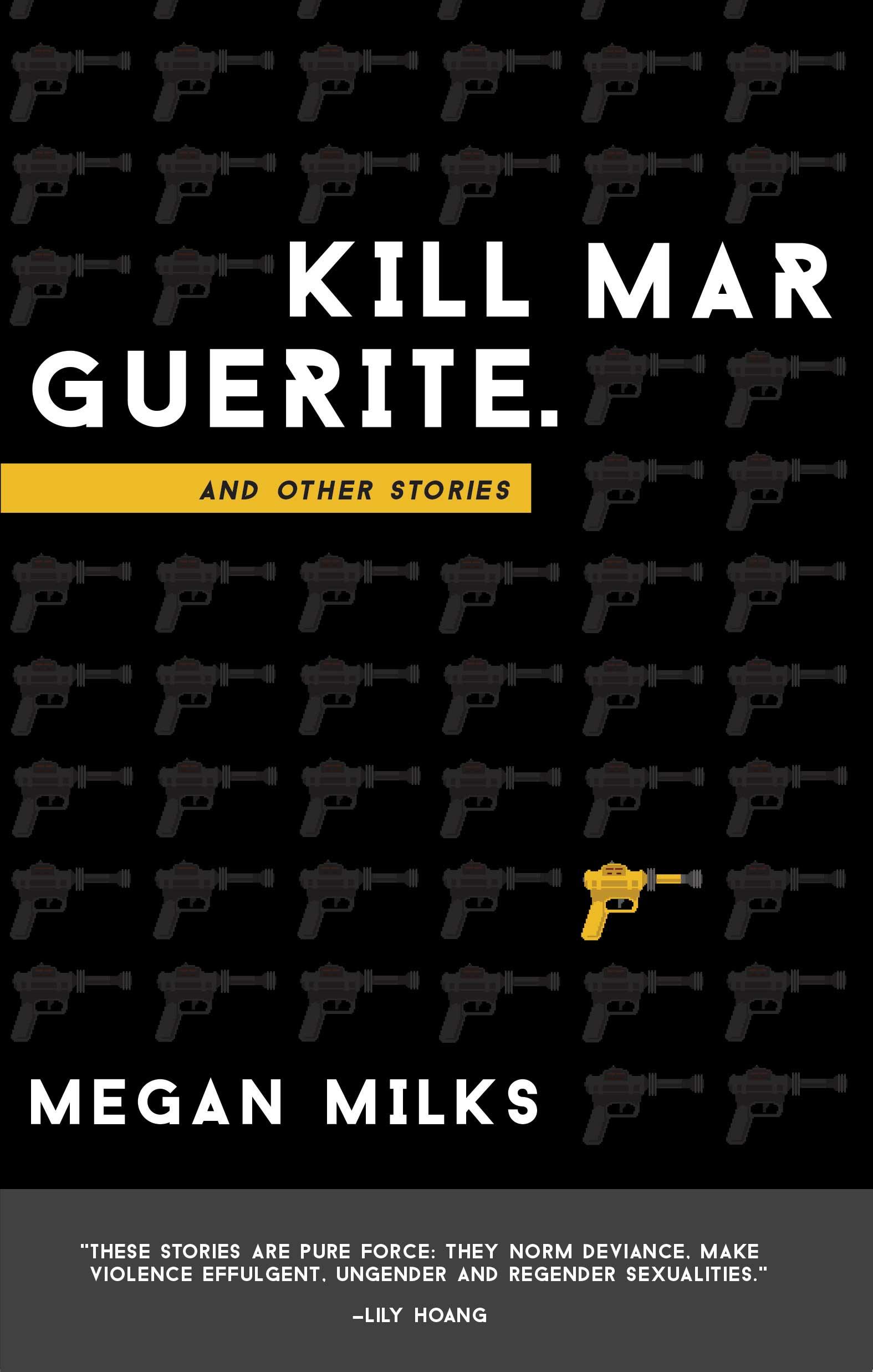 KillMarguerite