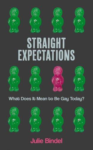 straightexpectations
