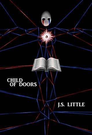 childofdoors