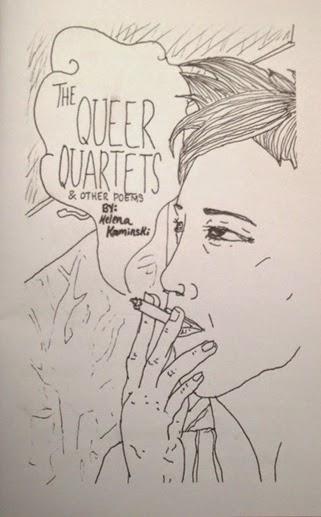 Queer Quartets