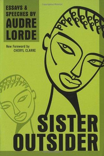 sisteroutsider