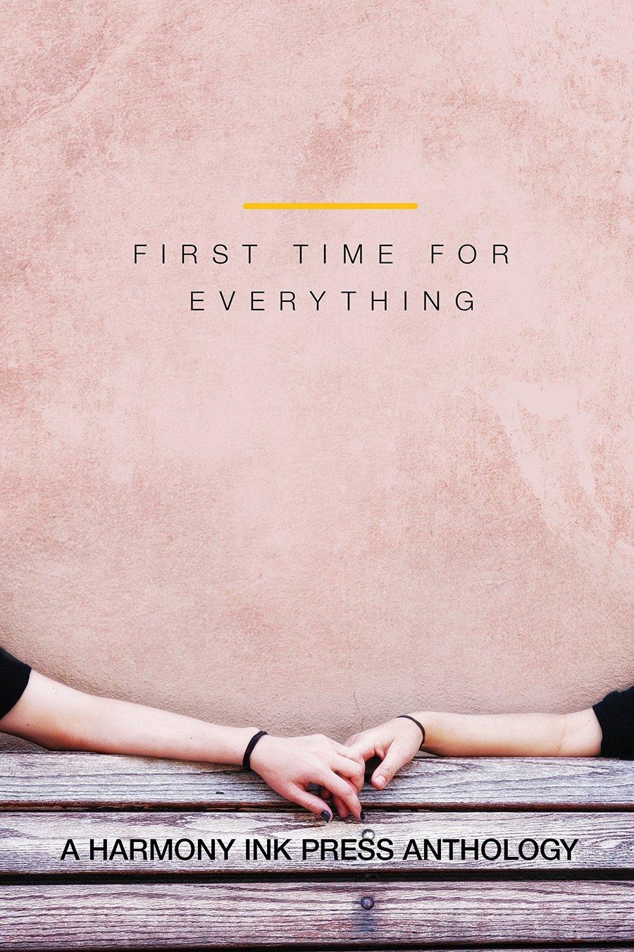 firsttimeforeveryone