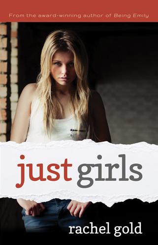 justgirls