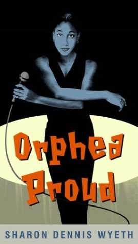 orpheaproud