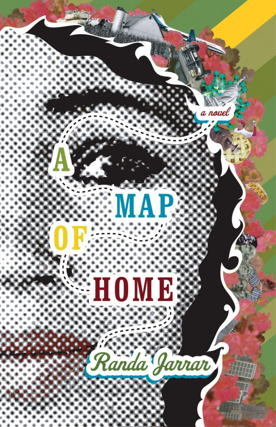 mapofhome