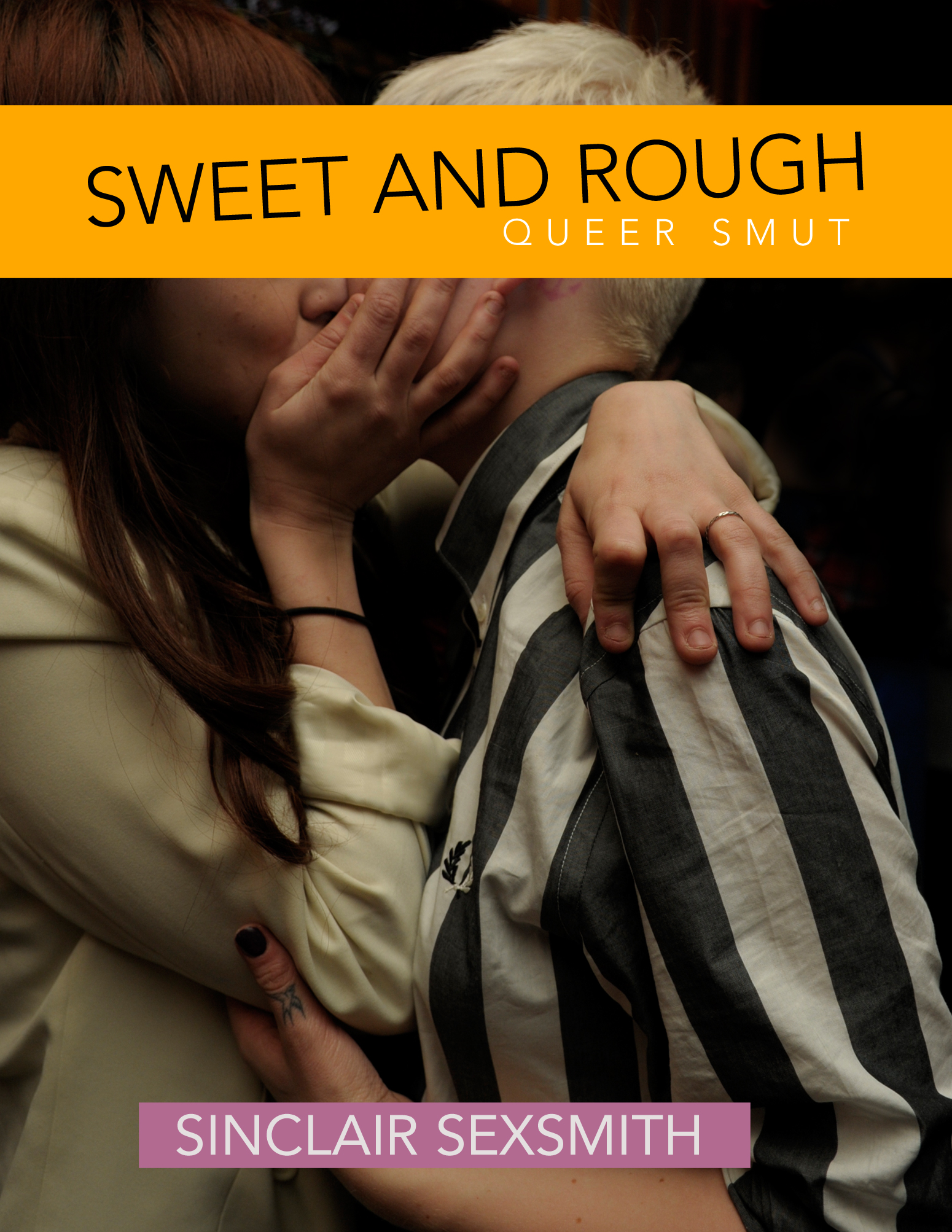 sweetandrough-cover
