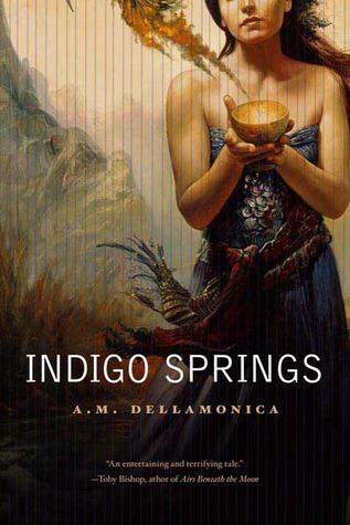 indigosprings