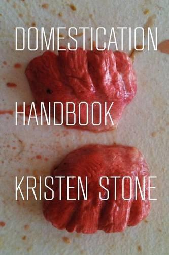 domesticationhandbook