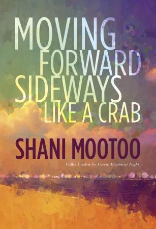 movingforwardslikeacrab