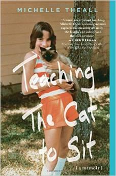 teachingthecat