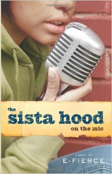 sistahoodonthemic