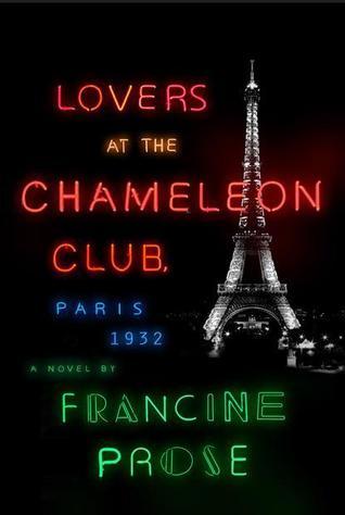 loversatthechameleonclub