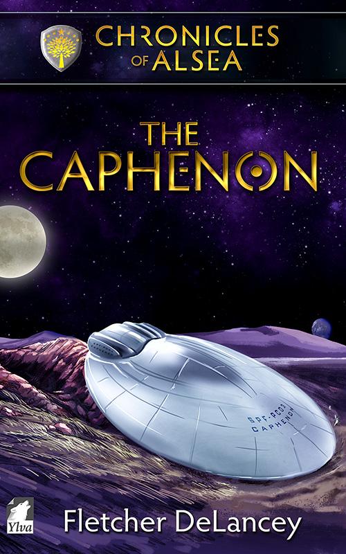caphenon