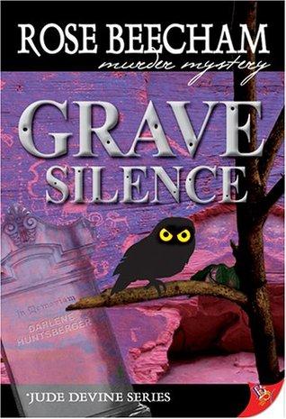 gravesilence