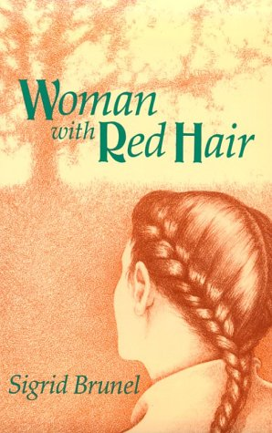 womenwithredhair