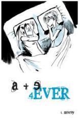 a-e-4ever