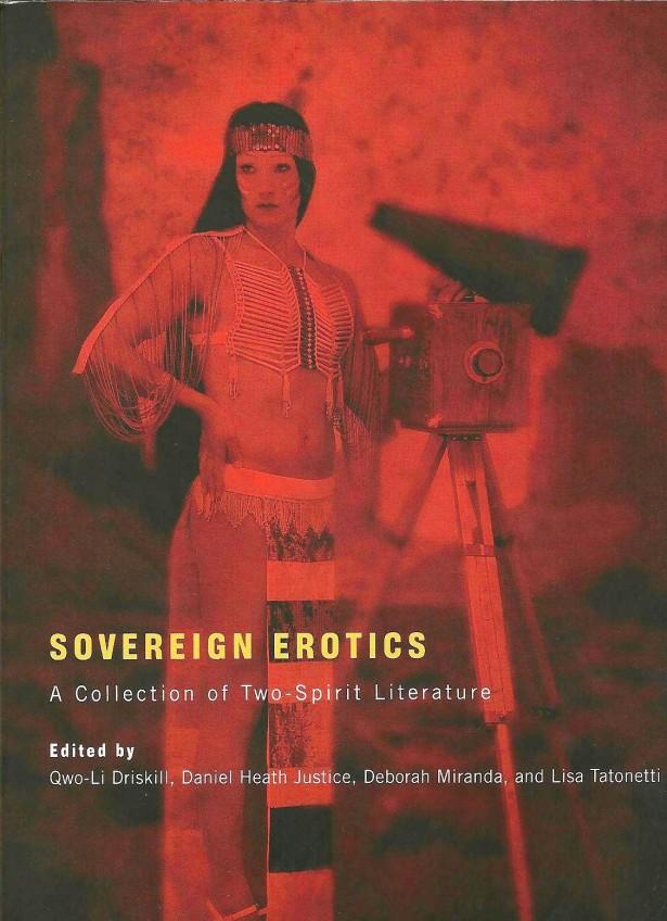 SovereignErotics