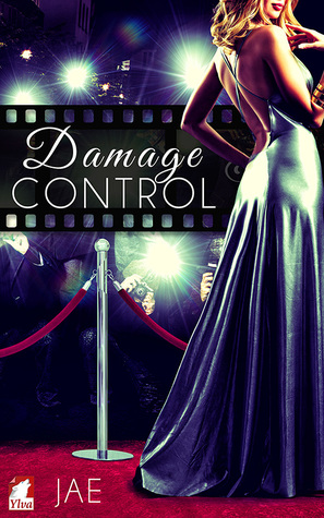 damagecontrol