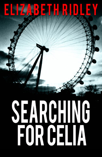 SearchingCelia